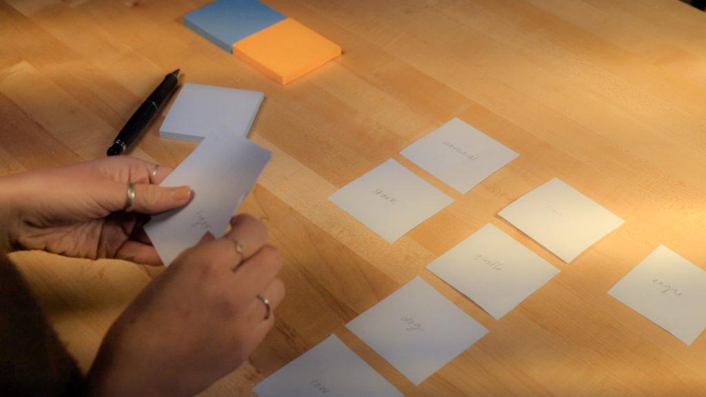 Intro Design Thinking Design Academy